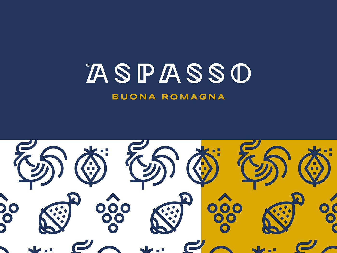 Asp_3 - Constudio