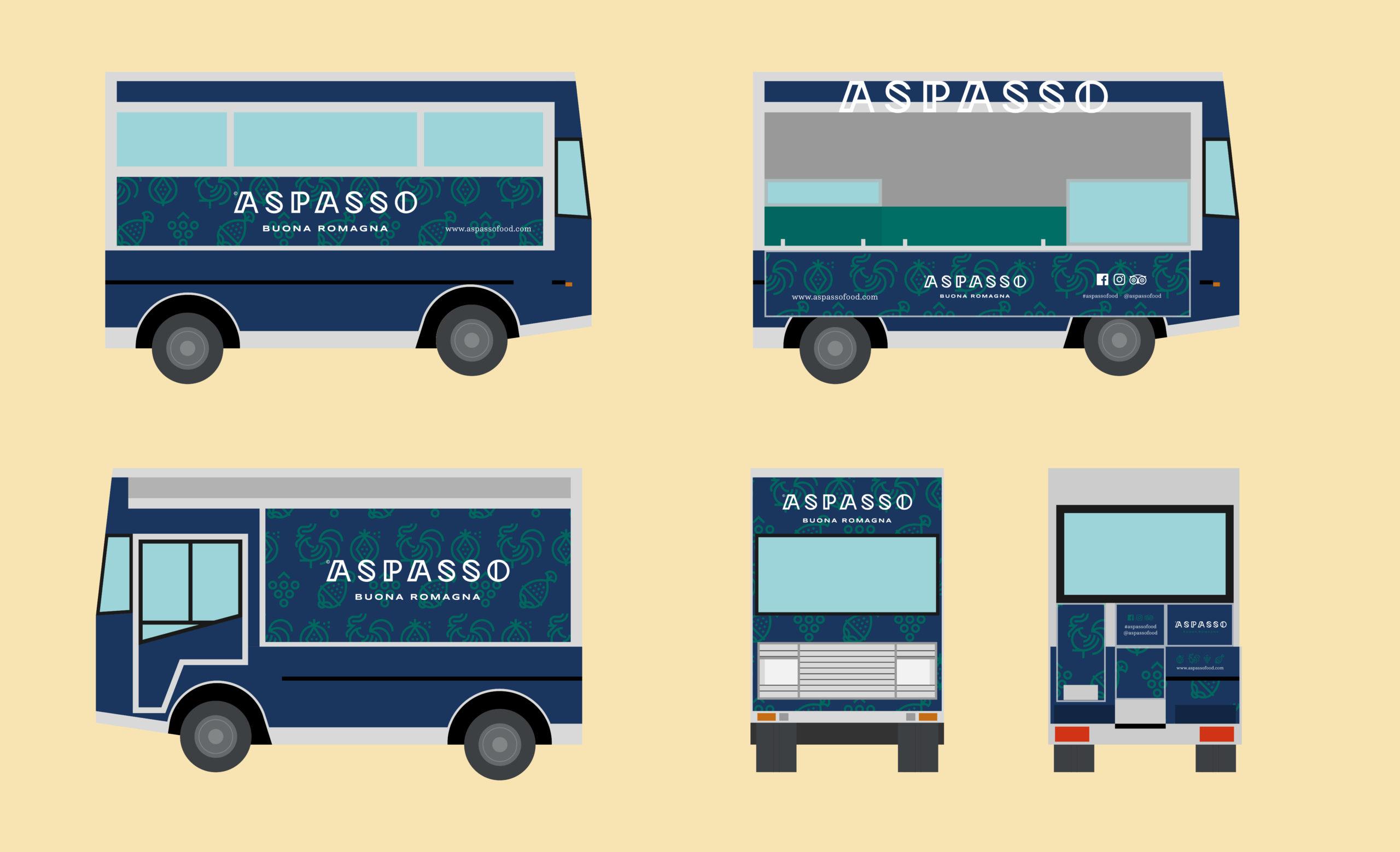 ASPASSO_TRUCK_R03 - Constudio
