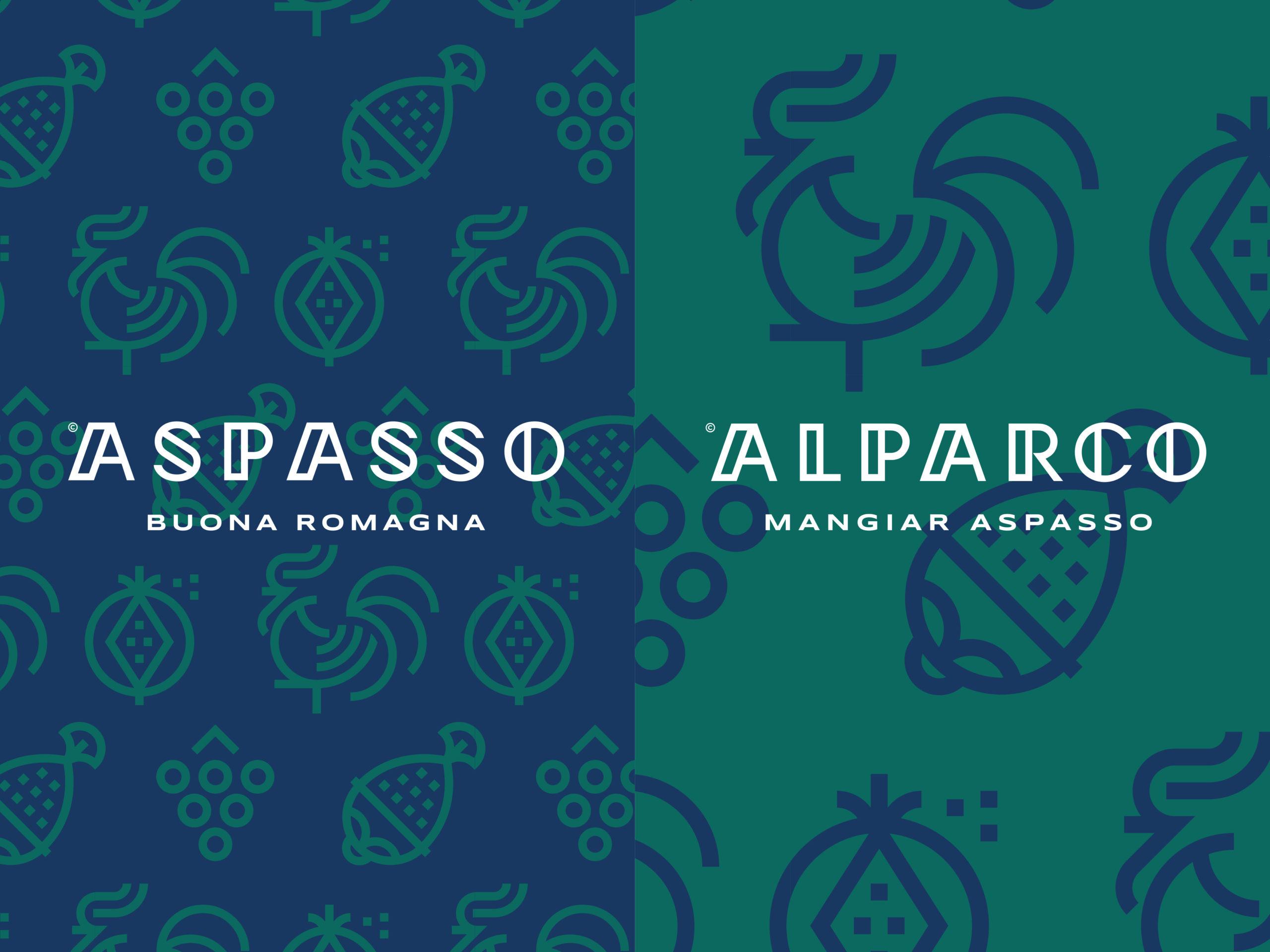 ASP18_Risto_R01_ALPARCO - Constudio